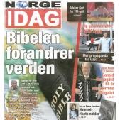 norge-idag-bibelen-forandrer-verden.jpg