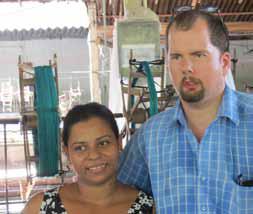 Sporos 2014-1 07 svend svendsen med kone
