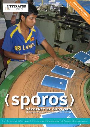 Sporos-2014-1-forside