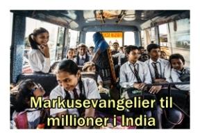 forside-india-tekst