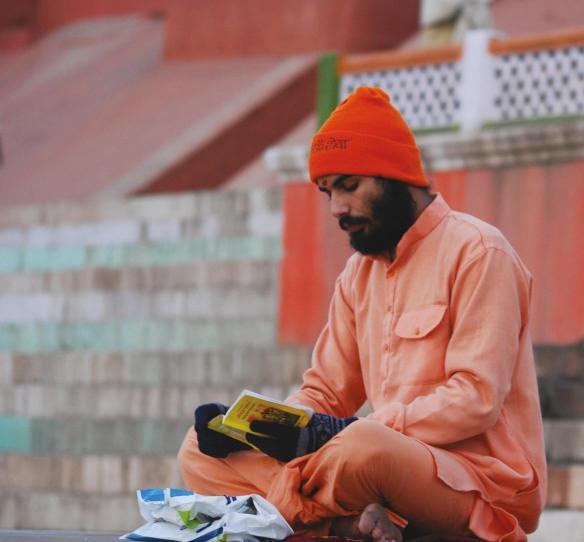 sporos-2018-01-hindu-leser-markus