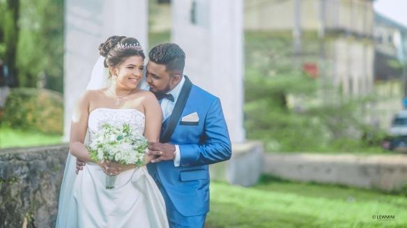 sporos-2019-1-fb-marriage