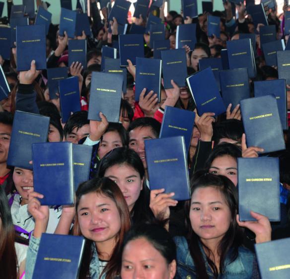 sporos 2019-1 bibler