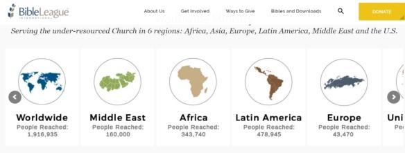 2020-Bible-League-hjemmeside