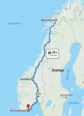 sporos-2019-2-norwaymap
